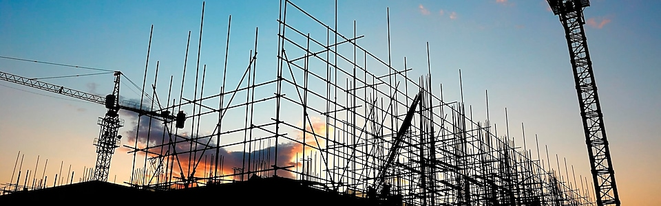 IPM Construction, Filipinas